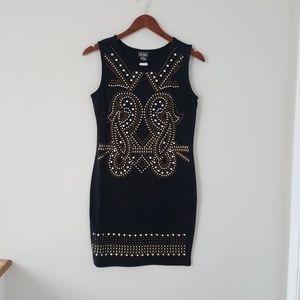 💙SOLD💙 Dots Dress